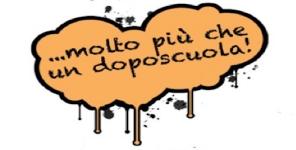 """Doposcuola """"Centro Educativo Didattico Straneo"""""""